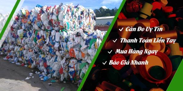 thu mua phế liệu vải tại TPHCM - phelieuquangdat